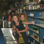 Bar de Copas Madrid